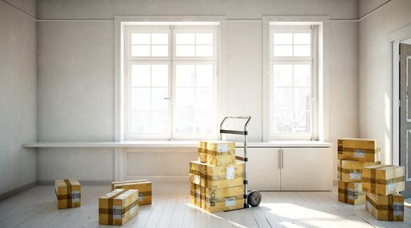 房子装修流程7个阶段工序,看懂了再开工!