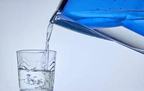 家用净水器滤芯怎么选?多久更换一次?