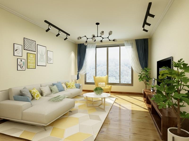 室内装修怎样选择品质优良的油漆