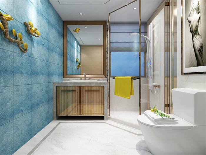 武汉移动厕所特点有哪些?卫生间主要的卫浴产品有哪些?