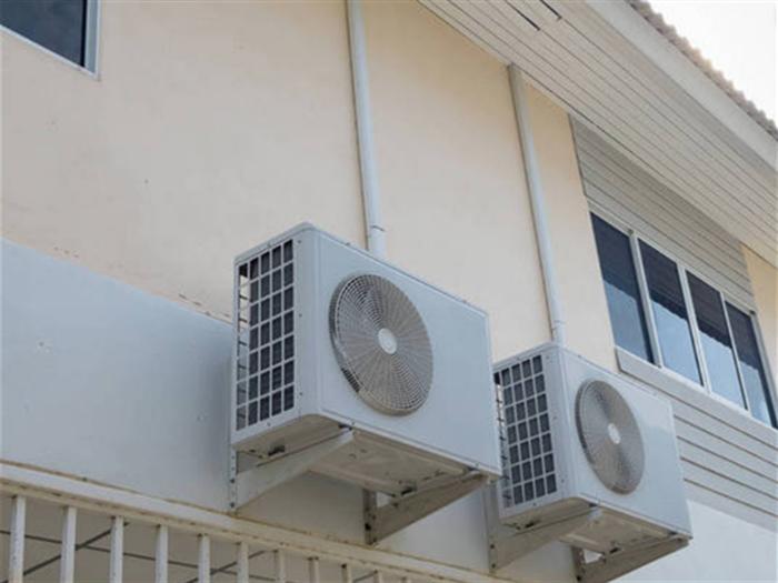 家用冷风机如何选购?家用冷风机有哪些特点?