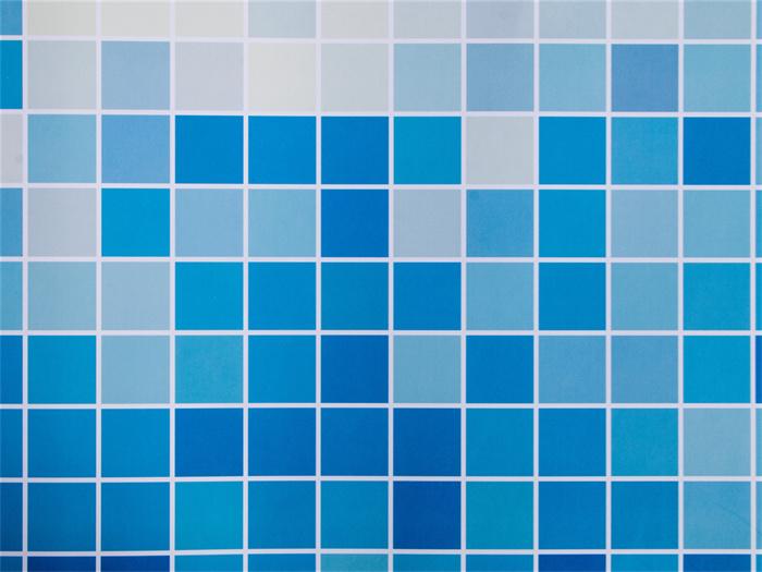 瓷砖颜色搭配技巧有哪些,瓷砖颜色搭配原则是什么