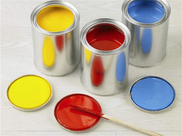 仿瓷涂料分类有哪些?环保性能怎么样?