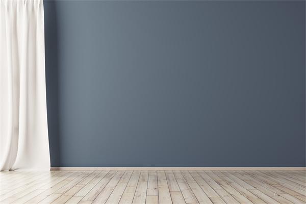 地板打蜡收费标准,装修前值得一看!