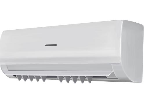 国产空调排名情况是怎样的?国产空调选购技巧?