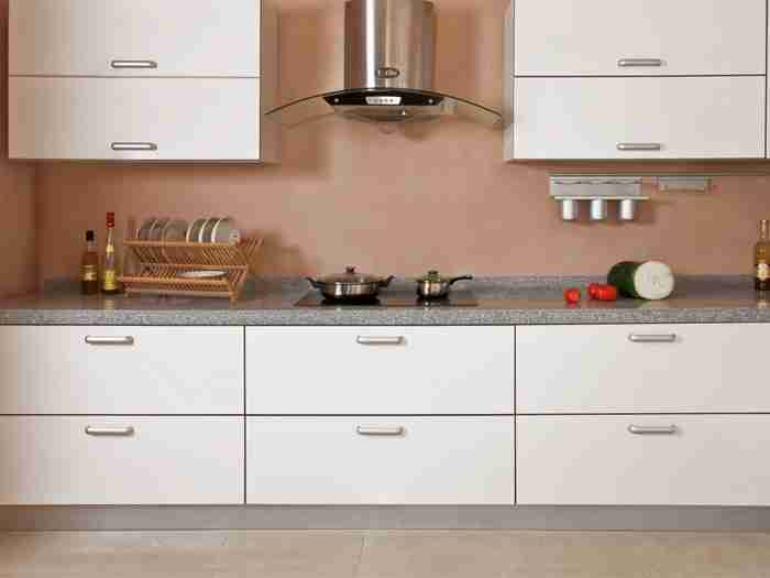 家用电烤箱怎么使用?如何选出合适的电烤箱?