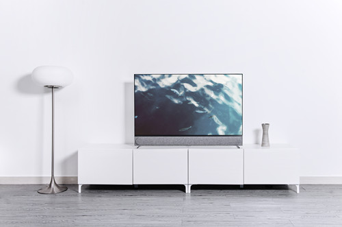 电视柜摆设装饰品布置技巧有哪些?电视柜摆设什么装饰品好?