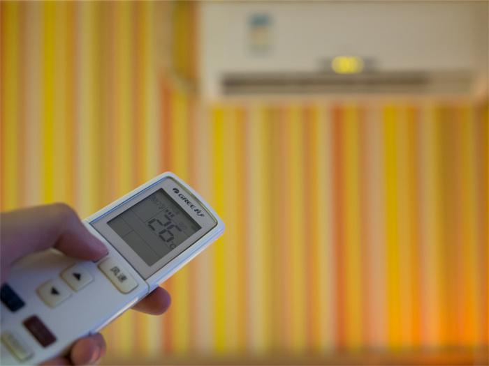 空调维修需要注意哪些问题?如何保养空调?