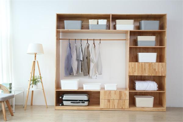 博洛尼整体橱柜如何才能更加美观舒适呢