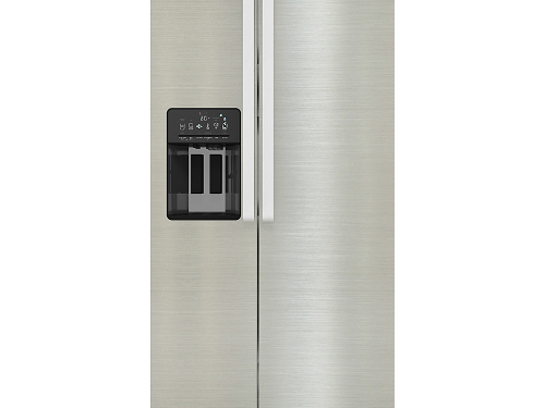 现代冰箱好不好?冰箱选购的四大注意事项