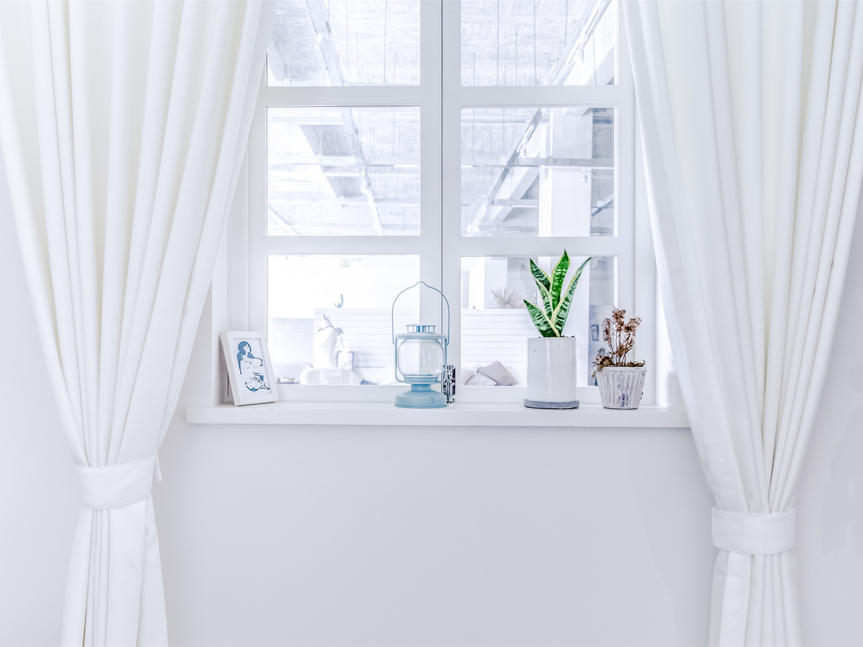 一般窗户尺寸是多少,影响窗户尺寸的因素有哪些?