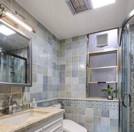 卫生间做防水注意事项