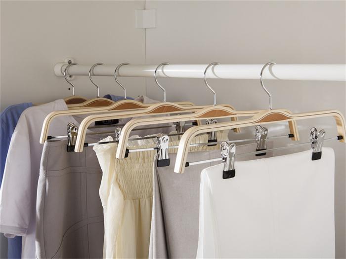 伸缩晾衣架品牌有哪些?伸缩晾衣架有什么选购技巧?