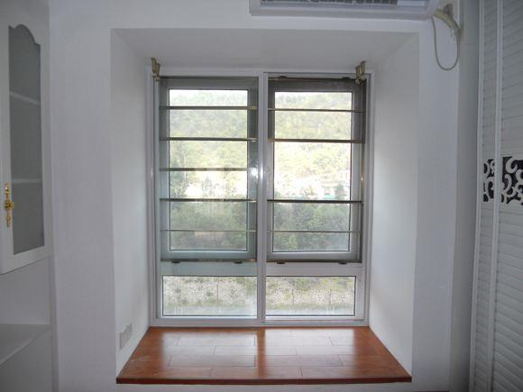 """选购隔音窗户有妙招,不用羡慕""""别人家窗户"""""""