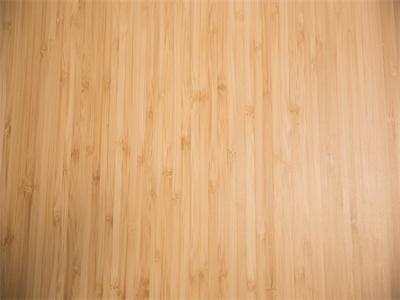 护墙板十大品牌有哪些?护墙板选购技巧有哪些?