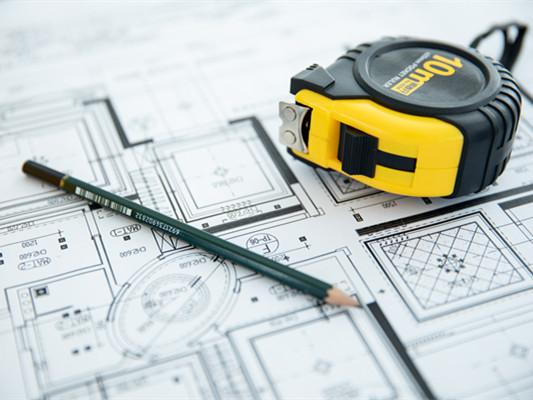 旧房改造有哪些注意事项?旧房改造有哪些要点?