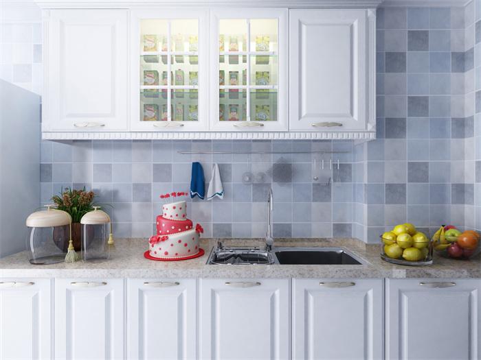 欧式家居装修的忌讳是什么?欧式风格家居如何装修?