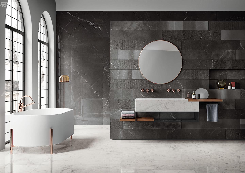2021年中国卫浴十大品牌排名  如何选购卫浴产品?