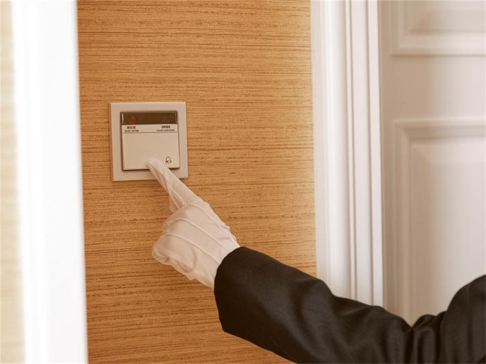室内生态门如何保养?生态门的选购技巧?