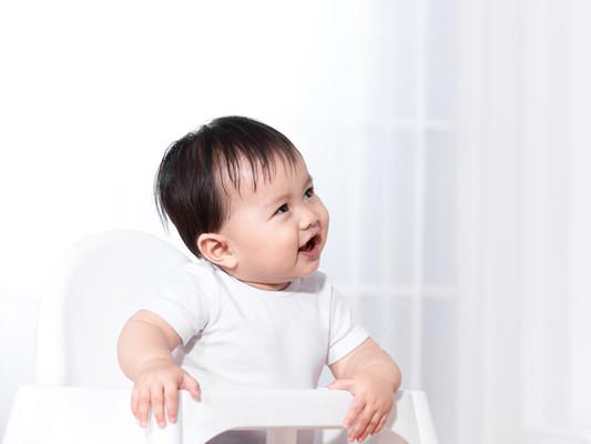 儿童安全座椅价格大概是多少?儿童安全座椅选购指南是什么?
