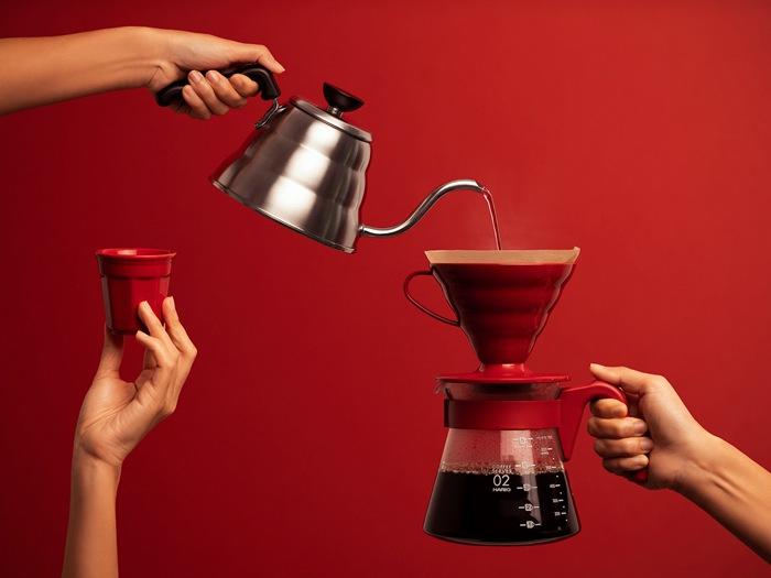 咖啡馆装修步骤有哪些?如何布置咖啡馆?