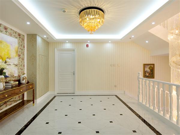 别墅设计哪家好?别墅设计风格有哪些?