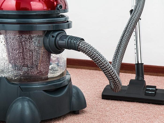 如何选购房间除尘器?房间除尘器的优点有哪些?