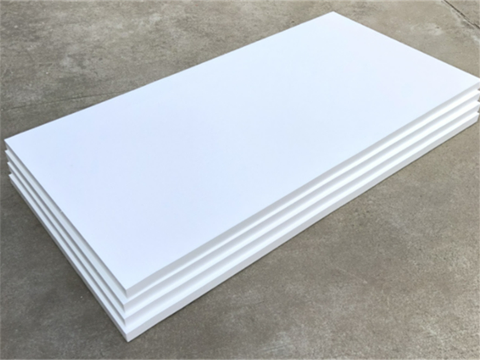 密度板有哪些优缺点?密度板品牌有哪些?