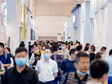 第13届苏州家具博览会,打造精准高效产业链