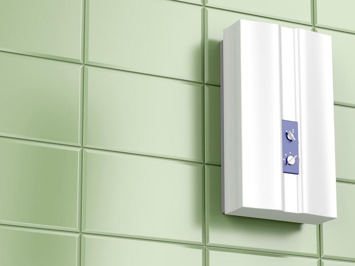 太尔热水器怎么样?热水器的种类有哪些?