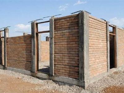 建材知识:钢筋混泥土结构有哪些优势和劣势