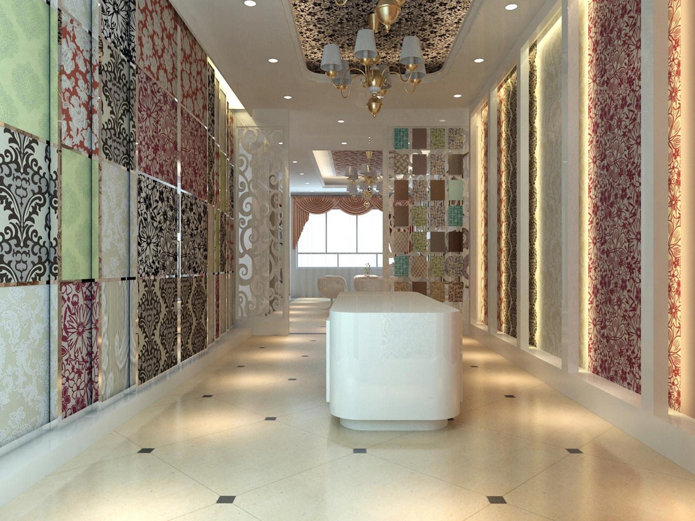 杭州瓷砖质量怎么样?瓷砖有哪些类型?