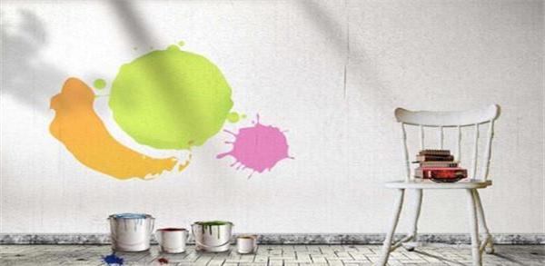 室内装修油漆的选择与市面家装油漆品牌介绍
