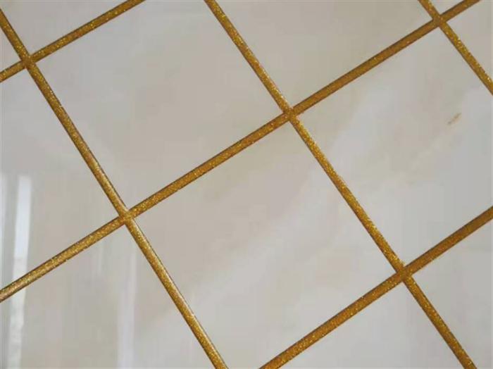 瓷砖胶有哪些类型?瓷砖胶使用方法是什么?