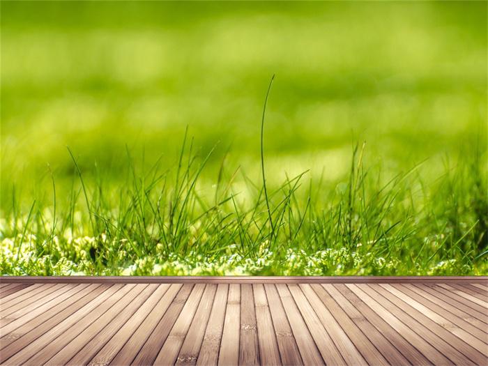实木地板的优缺点是什么?木地板选购技巧有哪些?
