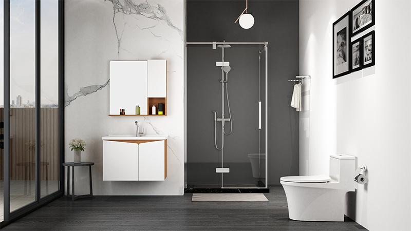 卫浴什么品牌好?国内洁具卫浴10大品牌排行榜
