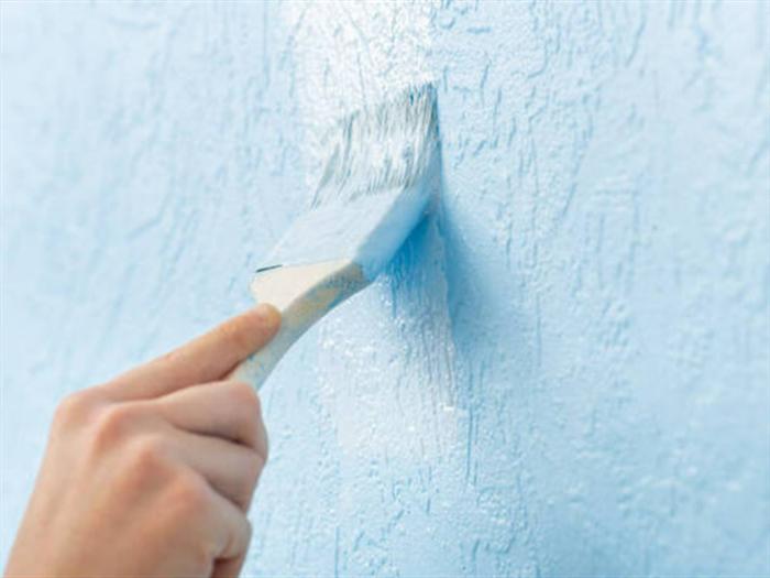 墙面装饰涂料有哪些种类?墙面装饰涂料价格贵吗?