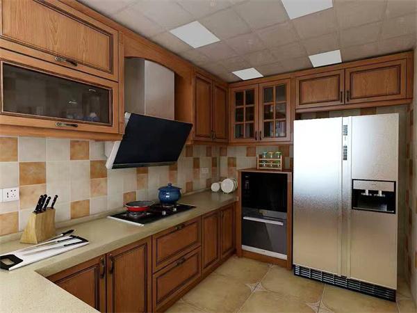 家用厨房电器有哪些种类?厨房电器如何选购与保养?