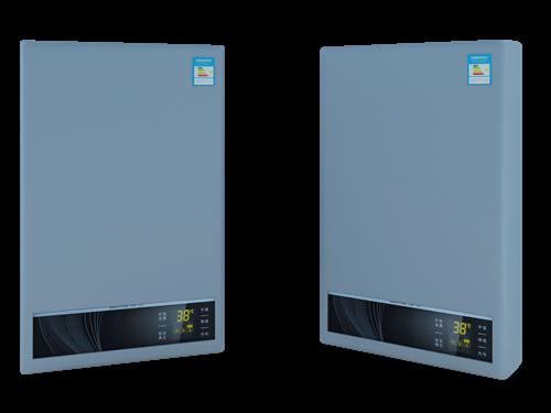 燃气热水器使用方法是什么?如何注意安全?