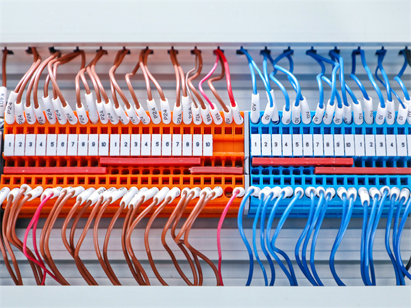 电路验收的步骤是什么?电路验收有什么常见问题?