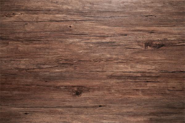 家庭装修选择船木地板好不好,这里有答案!