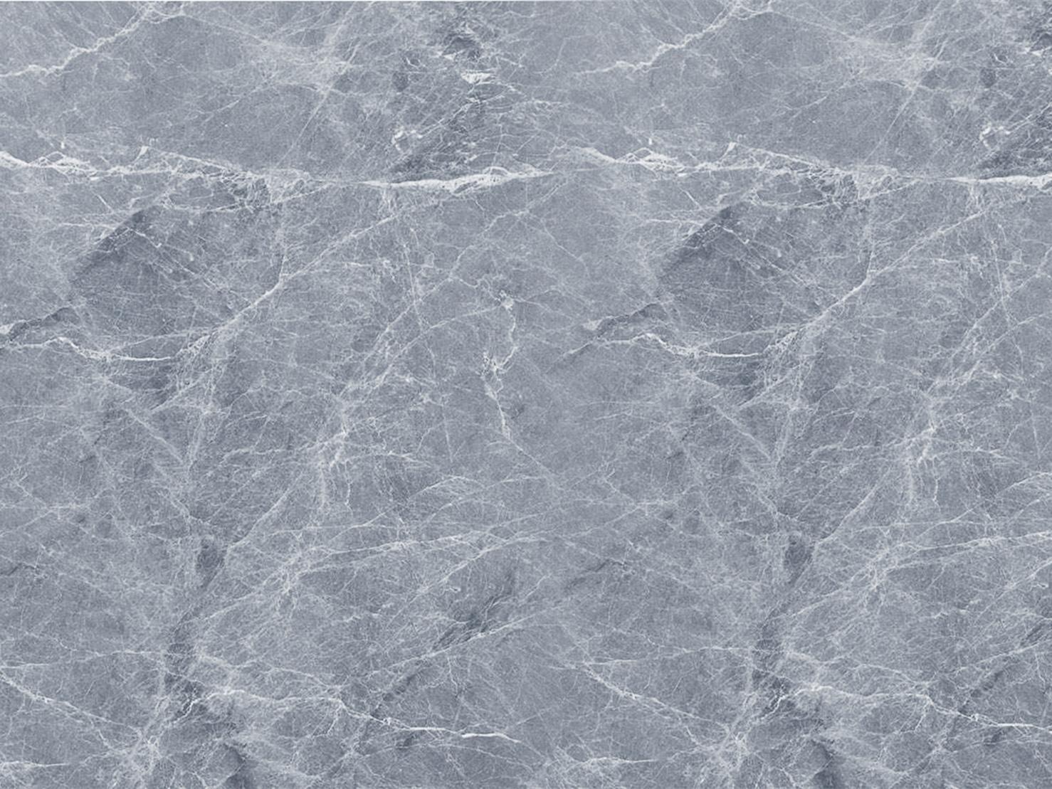 大理石结晶施工方法?大理石结晶施工注意事项?
