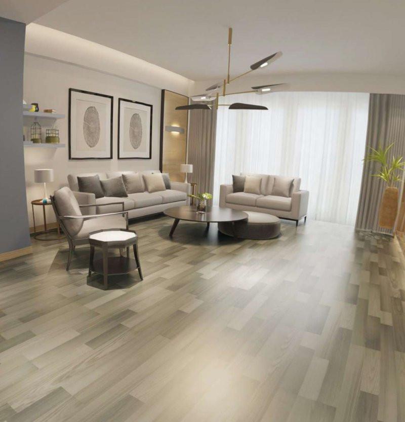 什么牌子的木地板好 中国十大木地板排名