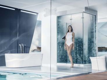 关于科勒卫浴你了解多少,科勒卫浴的体验感好吗?