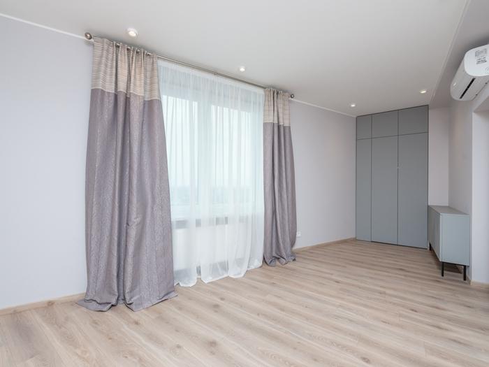 壁挂式空调安装步骤是怎样的?空调如何清洁与保养?