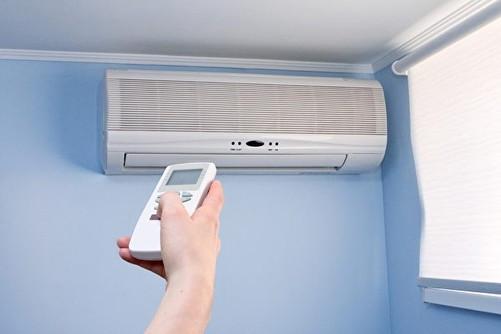空调什么牌子好?  2021年空调十大品牌空调排名榜!