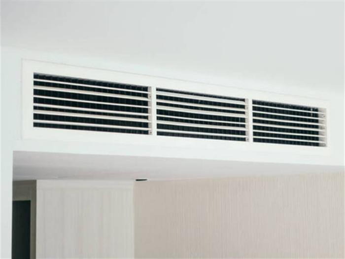 奥克斯空调的优点有哪些?如何挑选空调?