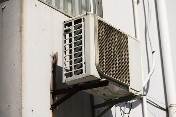你会用空调除湿吗?空调除湿原理是什么?