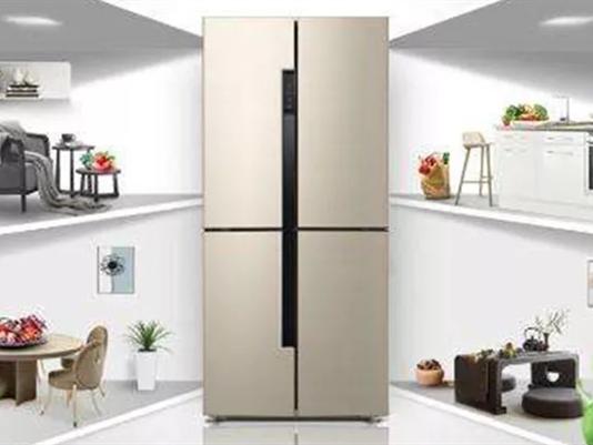 冰箱什么牌子好?高性价比的怎么选?