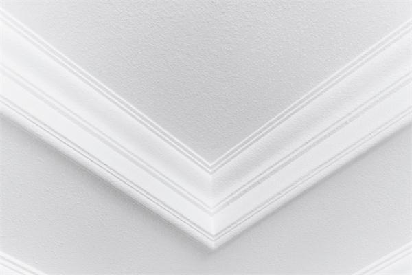铝质天花板哪种好?铝质天花板种类介绍